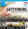 USA Today - Gettysburg Retrospective