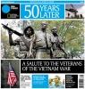USA Today - Vietnam Retrospective